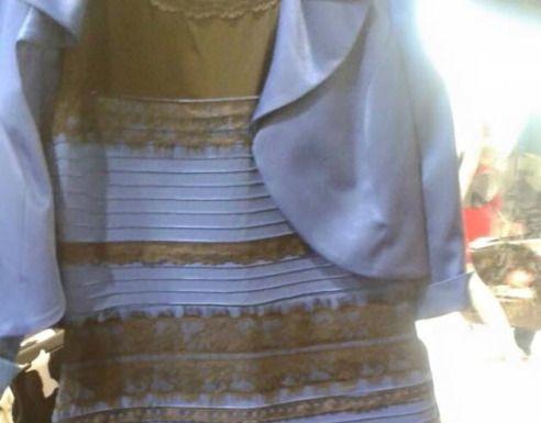 dress_ot.jpg